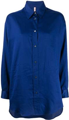 Indress long sleeved shirt