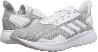 adidas Duramo 9 Women's Shoes