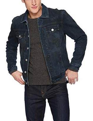 True Religion Men's Dylan Jacket