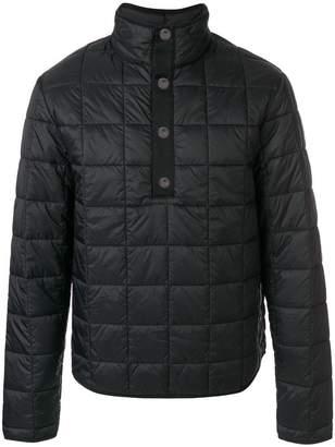 Stutterheim padded jacket