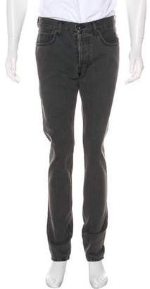 Yeezy Season 5 Jeans