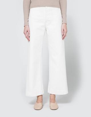 Sailor Pant $395 thestylecure.com