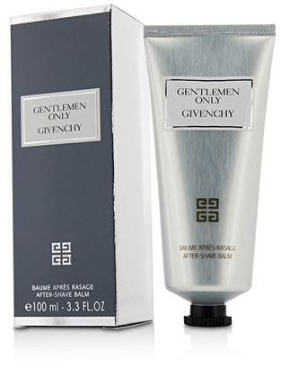 Givenchy Gentlemen Only After Shave Balm - 100ml/3.3oz