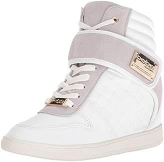 Bebe Women's Carrier Walking Shoe