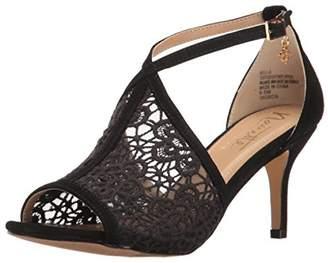 Nanette Lepore Nanette Women's Bella Dress Sandal