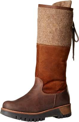 Bos. & Co. Women's Ginger Snow Boot
