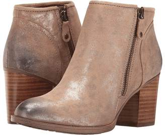 Sofft Wesley Women's Boots