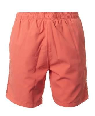 Boss Swimwear BOSS Swimwear Seabream Swim Shorts
