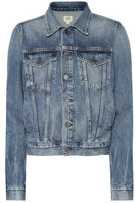 Citizens of Humanity Nica denim jacket