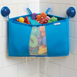 InterDesign Neo Shower Basket