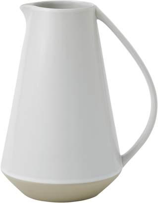 ED Ellen Degeneres Ceramic Accent Jug