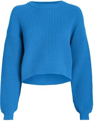 A.L.C. Jeremy Crewneck Sweater