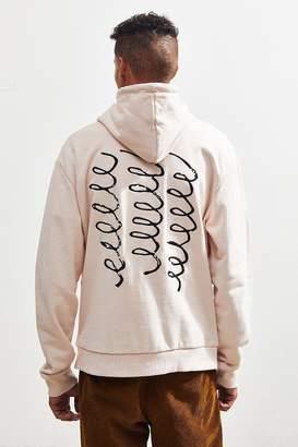 M/SF/T M/S/F/T Camp Hoodie Sweatshirt