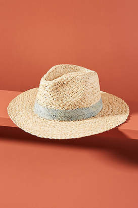 Hat Attack Kate Sun Hat