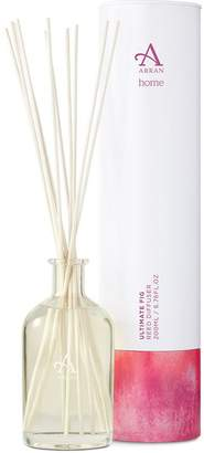 Arran Aromatics Ultimate Fig Reed Diffuser