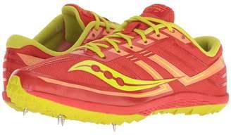 Saucony Kilkenny XC7 Women's Running Shoes