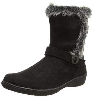 Western Chief Women Women's Cold Weather Boot