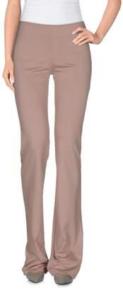 List Casual pants - Item 36925577MF