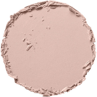 Pur 4-in-1 Pressed Mineral Make-up - Blush Medium