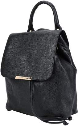 TUSCANY LEATHER Backpacks & Fanny packs - Item 45444934IU