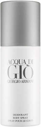 Giorgio Armani Acqua Di Gio Pour Homme Deodorant Body Spray