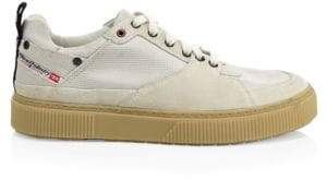 Diesel Danny Low Top Sneakers