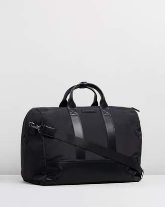 Emporio Armani Weekend Bag