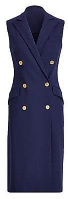 Ralph Lauren Women's Iconic Style Corine Dress