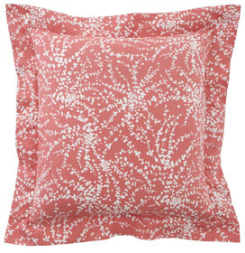 Matouk Lulu DK for Twin Cove Fitted Sheet