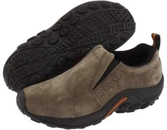 Merrell Jungle Moc Women's Shoes
