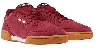 Reebok Royal Heredis Suede Sneaker