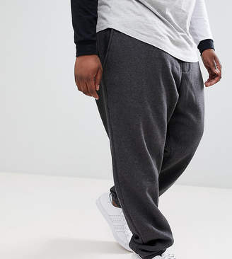 French Connection PLUS Joggers