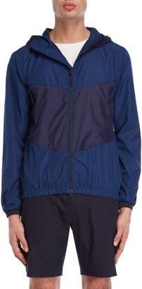 Penfield Woods Jacket