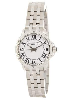 Bulova Women's Tango Bracelet Watch, 28mm