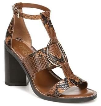 Franco Sarto Dandelion Sandal