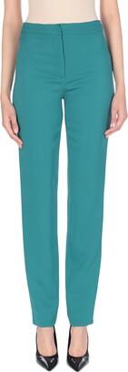 Pianurastudio Casual pants - Item 13348160DQ