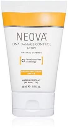 Neova DNA Damage Control Active SPF 43
