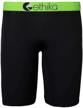 Ethika Subzero Boxer Brief Men's Underwear