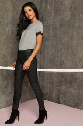 Next Womens JDY Skinny Jean