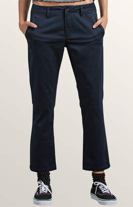 Volcom Frochickie Pants