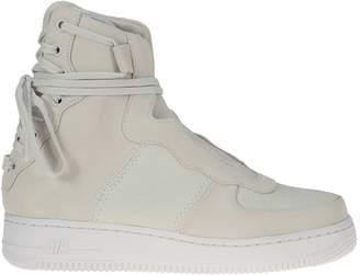 Nike Ltd W Af1 Rebel Xx