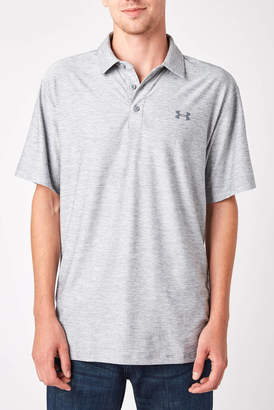 Under Armour Playoffs Polo