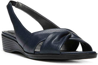 LifeStride Mimosa 2 Wedge Sandal - Women's