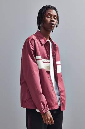 Katin Koleman Coaches Jacket
