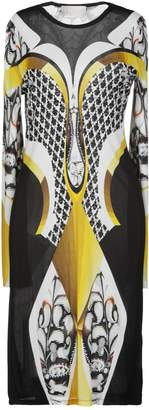 Peter Pilotto Knee-length dresses