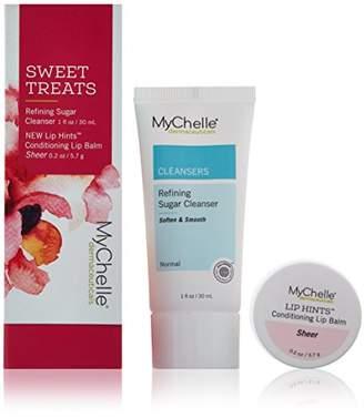 MyChelle Dermaceuticals Sweet Treats