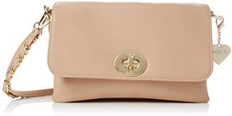 Marc B Women's Yaz Cross-Body Bag