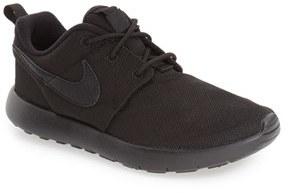 Toddler Boy's Nike Roshe Run Sneaker $55 thestylecure.com