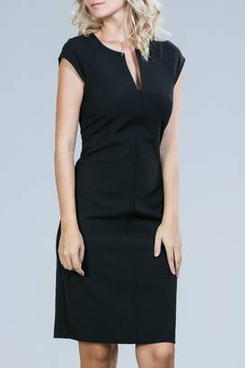 Ark & Co Little Black Dress
