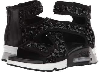 Ash Lips Stones Women's Sandals